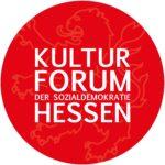 Logo: Forum für Kunst + Kultur